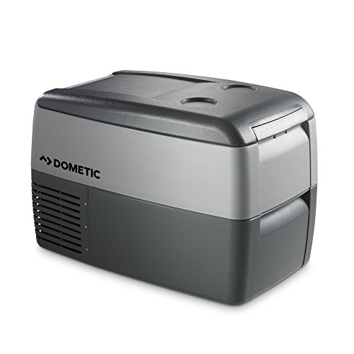 DOMETIC 9600000584 PL65311, Grey, Normal