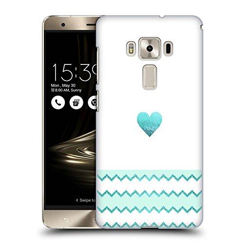 official-monika-strigel-aqua-avalon-heart-hard-back-case-for-asus-zenfone-3-deluxe-zs570kl