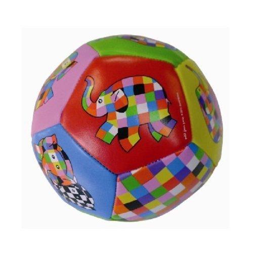 elmer-grand-ballon-multicolore