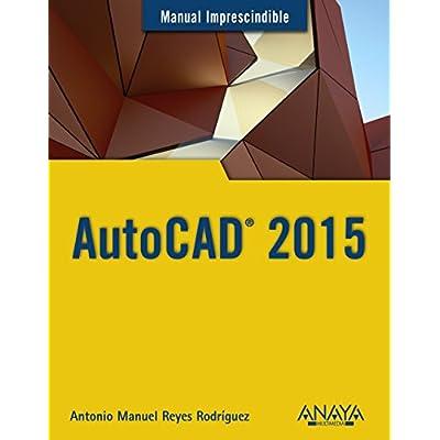 manual nominaplus 2011 pdf