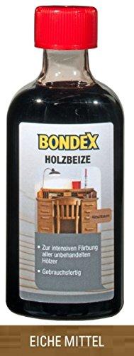 bondex-holzbeize-eiche-mittel-025-l-352472