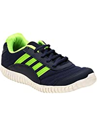 Calaso Ladies Casual Sports running Shoes