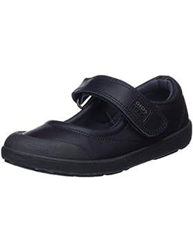 Gioseppo Gamma 2, Zapatillas Sin Cordones Para Niñas