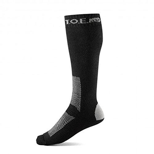 toe-concept-arcadis-chaussettes-techniques-special-hiver-10-a-5-39-42