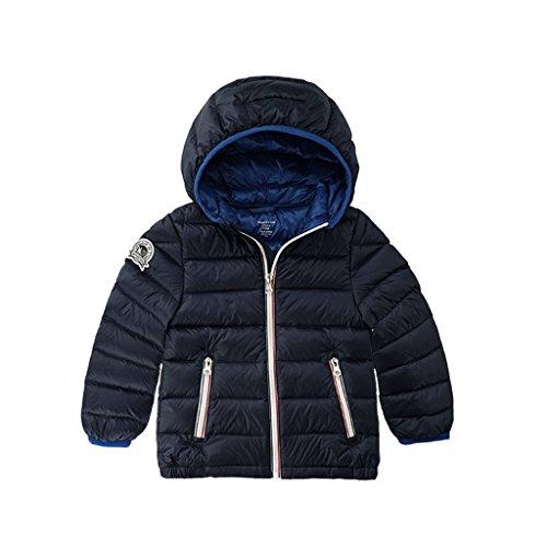 vine-ragazzi-piumino-giacche-di-piuma-bambini-inverno-cappotti-con-cappuccio-blu-4-5-anni