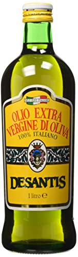 de-santis-olio-extra-vergine-100-italiano-ml1000