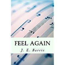 Feel Again (English Edition)