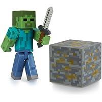 Minecraft série 1+ 2