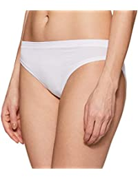 a4373f799ce2 2XL Women's Knickers: Buy 2XL Women's Knickers online at best prices ...