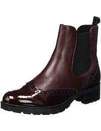 Caprice Damen 25405 Chelsea Boots