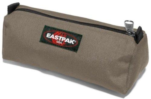 eastpak-stifteetui-benchmark-24-humus-6x205x75-cm-ek372