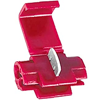 HELLA-8KV-715-923-003-Leitungssatz-rot