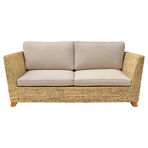 HW894 4 Pieces Outdoor Leisure Rattan Furniture Set further Scandinavian White Retro Sideboard further Henley Teak Curved Garden Wooden Bench additionally eastindiatrading together with Show Us Your Outdoor Furniture. on rattan sofa garden furniture