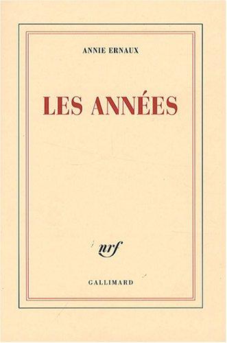 """<a href=""""/node/20021"""">Les Années</a>"""
