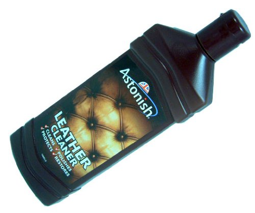 leather-cleaner-cleans-polishes-and-protects