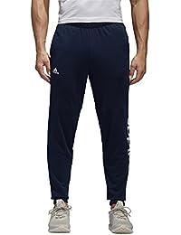Amazon Elite it Adidas Pantaloni Sportivi Select qttATr