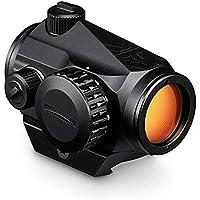 VORTEX Optics CROSSFIRE RED DOT (2MOA)