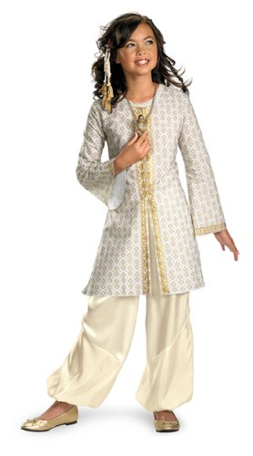 Disguise 187422 Prince Of Persia - Tamina Deluxe -