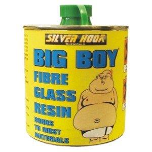 fibre-glass-resin-250ml-with-hardener-fibreglass-resin-freepost