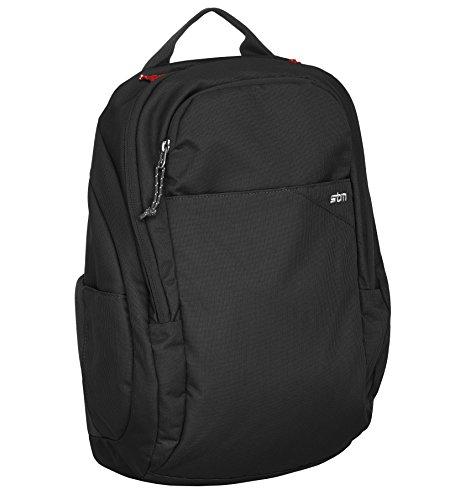 stm-bags-velocity-prime-zaino-per-laptop-13-pollici-nero