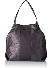 LPB Woman S17b0501 - Bolsa de Hombro Mujer