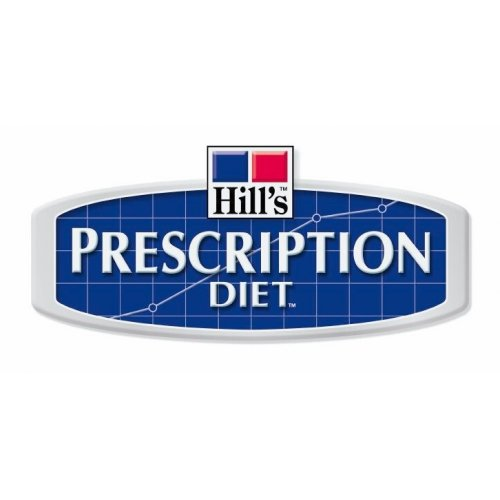 Hill's Prescription Diet – Canine w/d 4 kg. - 3