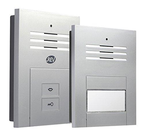 REV Ritter 003003108 QL Audio Sprechanlage 1-Fam