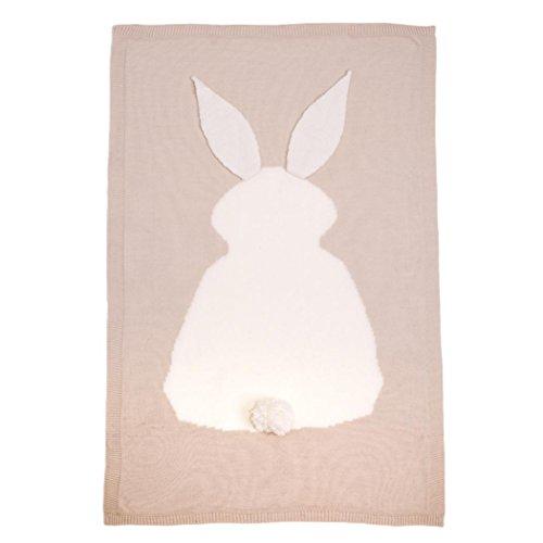 covermason-baby-boy-girl-rabbit-knitting-blanket-for-bedding-quilt-play-animal-throw-crib-wrap-blank