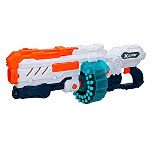 X-Shot - Rifle Turbo Advance X-Shot Excel (46269)