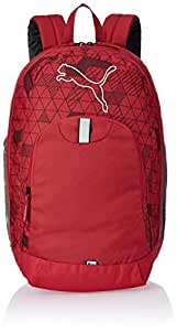 Puma Scooter Casual Backpack (7339204)