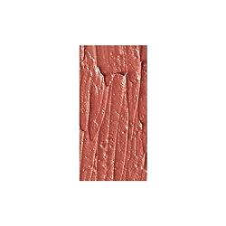 NYX Extra Creamy Round Lipstick, Heredes, 4g
