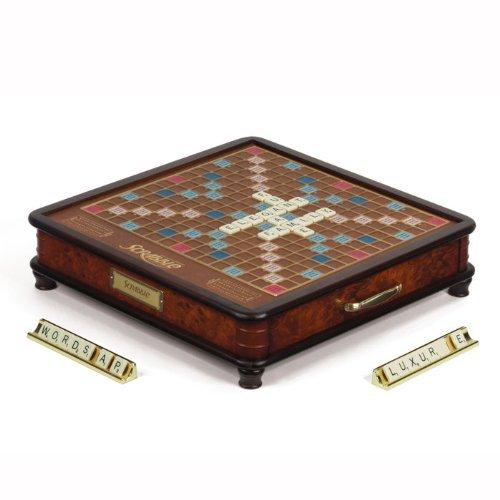 scrabble-luxury-edition-board-game