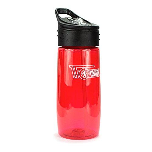 1. FC Union Berlin Trinkflasche