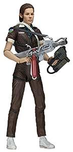 Neca - Figurine Aliens Serie 6 Isolation - Ripley Jumpsuit 18cm - 0634482513699