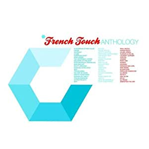 French Touch Anthology