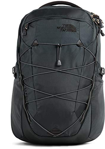THE NORTH FACE Borealis 28 Liter - Laptoprucksack -