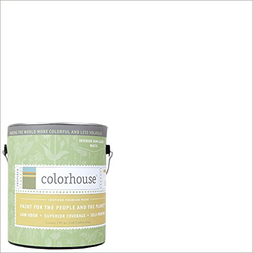 inspired-semi-gloss-interior-paint-bisque-01-gallon-by-colorhouse