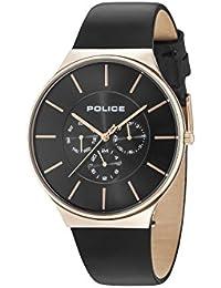 Police Mens Watch 15044JSR/02