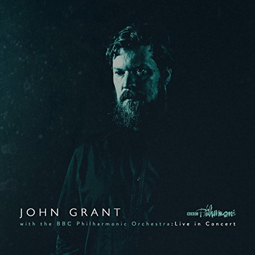 John Grant and the BBC Philhar...