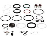 RockShox Dichtung Service-Kit Komplett Monarch RT3,11.4118.015.000