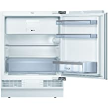 Suchergebnis auf Amazon.de für: Kühlschrank Integrierbar Unterbau ... | {Unterbaukühlschränke 35}