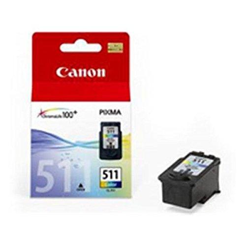 Canon CL-511-Tintenpatrone