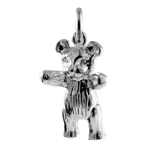 thecharmworks-sterling-silber-teddybar-charmanhanger-sterling-silver-teddy-bear-charm