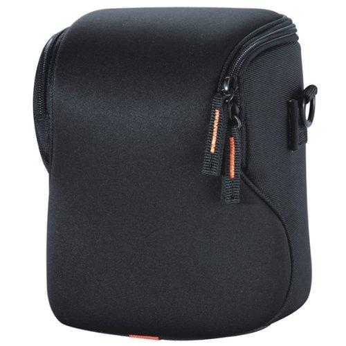 Vanguard ICS Bag 14 Multifunktions Camcordertasche schwarz