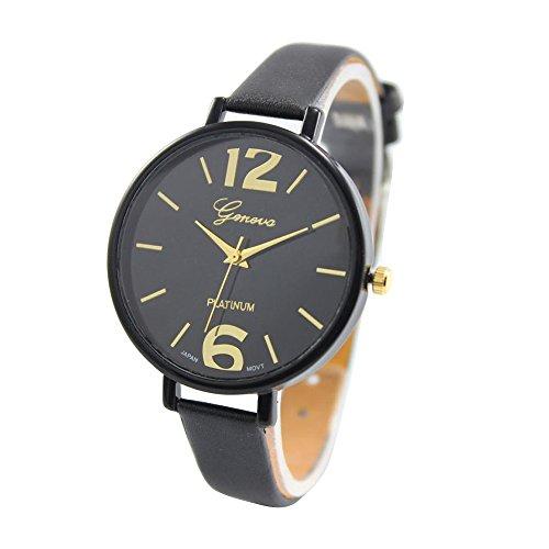 fortan-frauen-faux-thin-leder-band-net-farbe-elegante-armbanduhr-schwarz