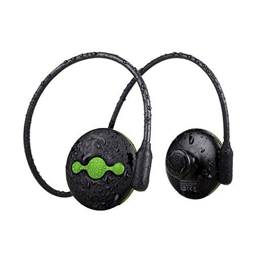 Avantree Auriculares Bluetooth para Running...
