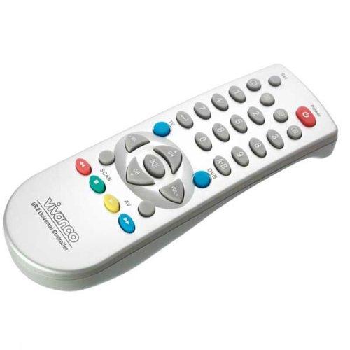 vivanco-universal-2in1-tv-dvb-mando-a-distancia-universal-para-tv-plateado