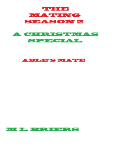 the-mating-season-2-a-christmas-special-abels-mate-lycan-romance-