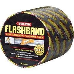evo-stik-flashband-original-finalizar-longitud-10m-75mm