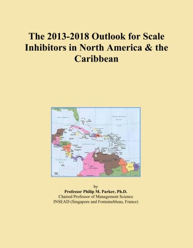 the-2013-2018-outlook-for-scale-inhibitors-in-north-america-the-caribbean